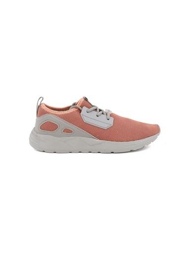 Letoon Sneakers Somon